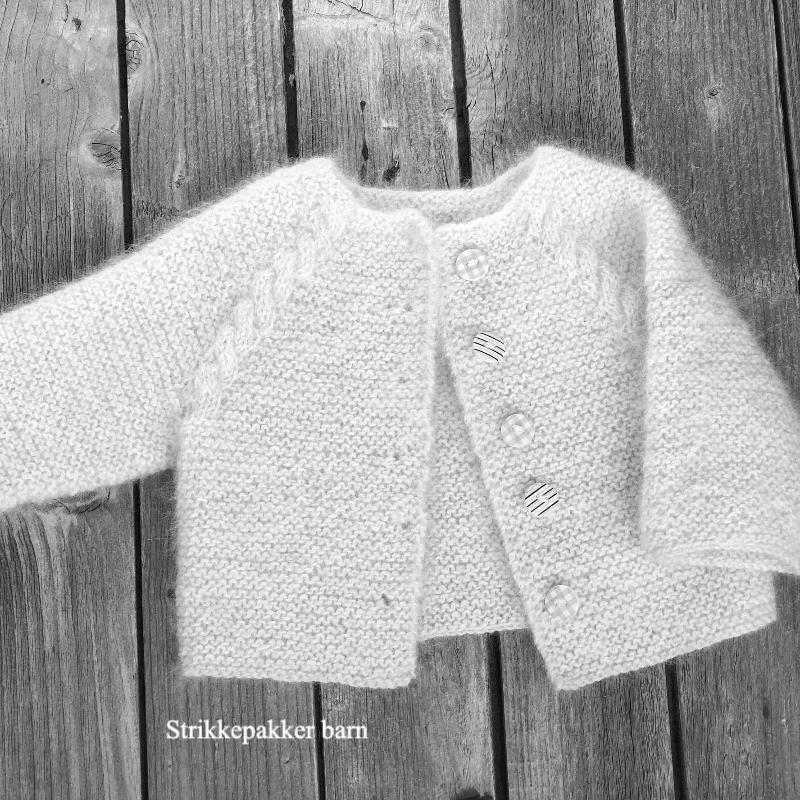 strikkepakker-barn.png