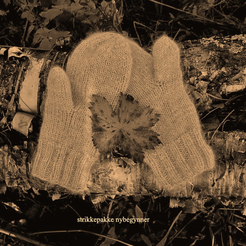 strikkepakke-nybegynner.png