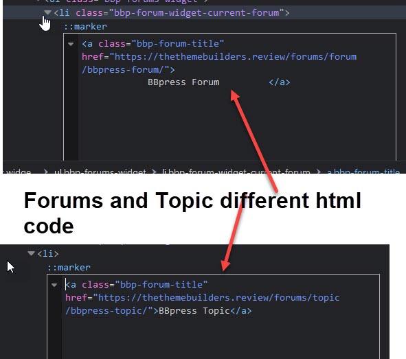 bbpress-html
