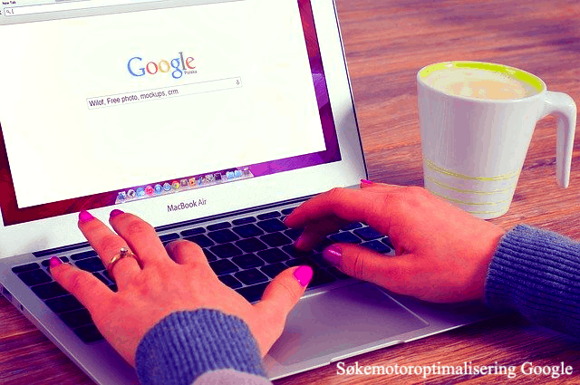 sokemotoroptimalisering-Google.png